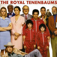 Worst to Best: Wes Anderson - 04. The Royal Tenenbaums