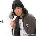 Lirik Lagu Pelangi Di Langit Senja - Noe Letto (OST Bid'ah Cinta)