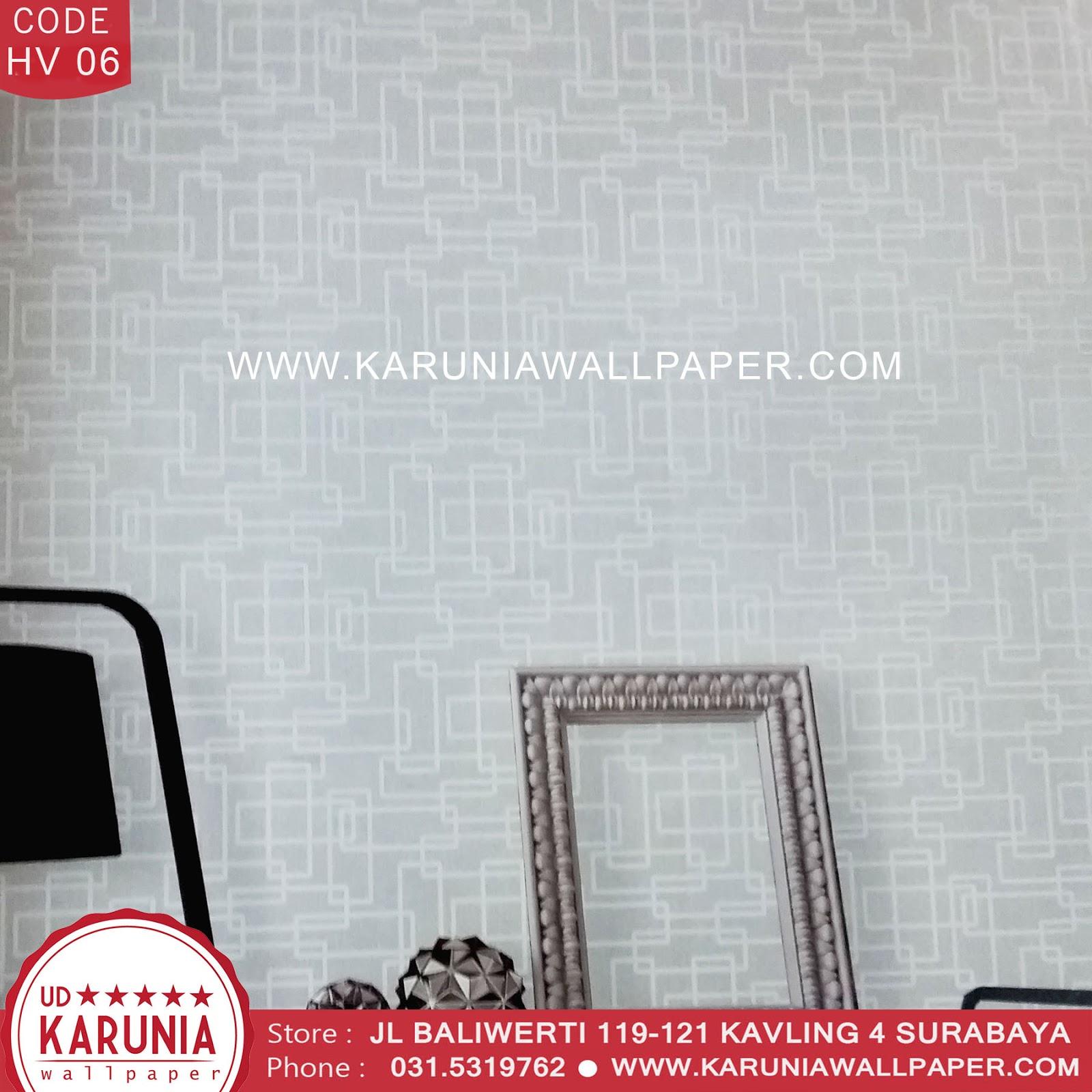 jual wallpaper simple
