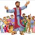 CRIACIONISMO: OS PERSONAGENS BÍBLICOS COMO DEFENSORES DA CRENÇA NA CRIAÇÃO SEGUNDO O GÊNESIS
