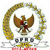 DPRD Medan Menyiapkan Rekomendasi Rencana Pemindahan Bangunan Masjid