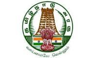 TN Govt Guest Houses Recruitment 2016 Steno Typist, Telephone Operator, Plumber Jobs