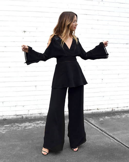 THE EDIT | FINDERS KEEPERS X MYER