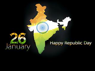 Happy Republic Day 2019 Whatsapp DP
