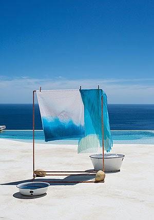 atelier rue verte le blog bleu indigo et tie and dye. Black Bedroom Furniture Sets. Home Design Ideas