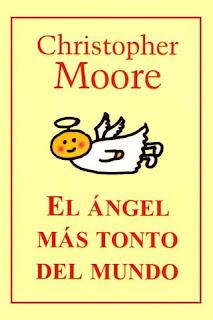 https://www.librosinpagar.info/2018/03/el-angel-mas-tonto-del-mundo.html