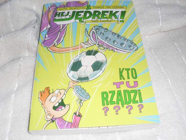 http://nk.com.pl/hej-jedrek-kto-tu-rzadzi/2278/ksiazka.html#.VvRD6HrsvIU
