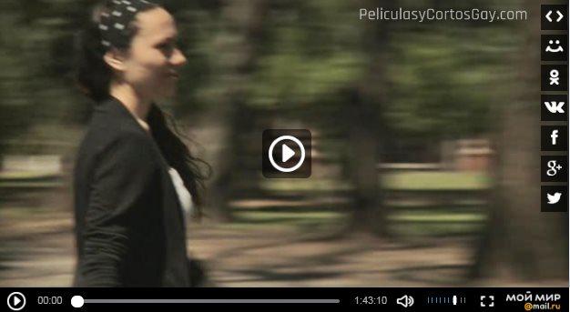 CLIC PARA VER VIDEO Plan B - PELICULA - Argentina - 2009
