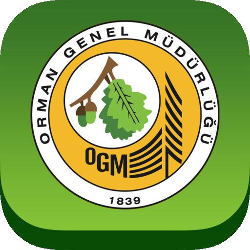 Orman Genel Müdürlüğü ( OGM ) 66 memur alımı yapacak