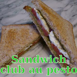 http://danslacuisinedhilary.blogspot.fr/2012/09/sandwich-club-au-pesto-parfait-pour-les.html