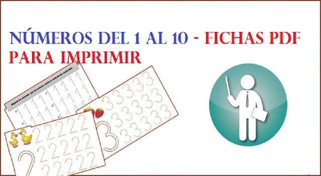 matematicas,peescolar,inicial,primaria,primero