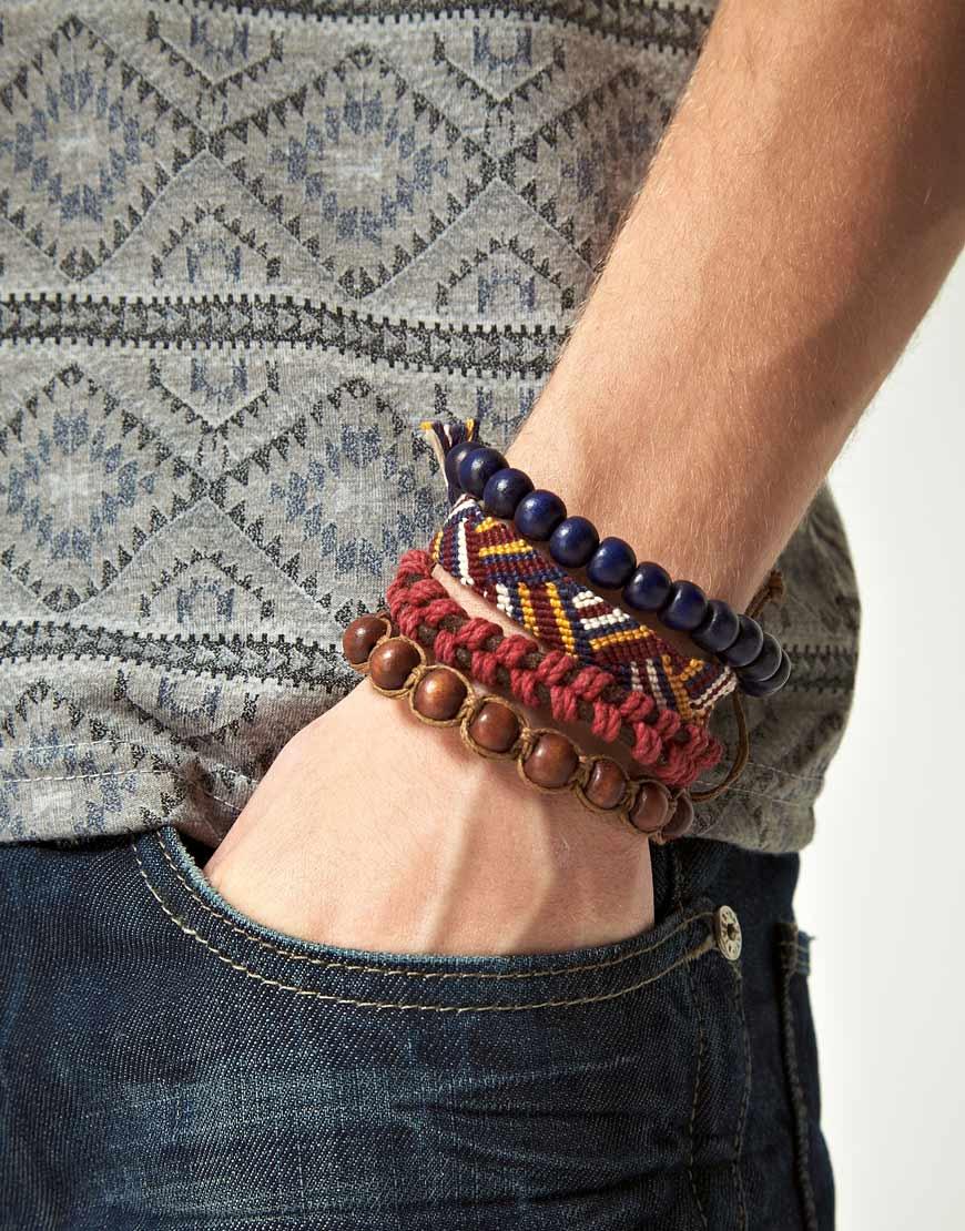 Top 10 Bracelets Design