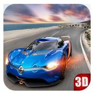 Download City Racing 3D - Game Terbaru 2016