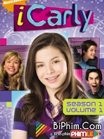 iCarly 1