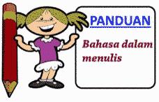 Bahasa Indonesia Baku Terbaru - Rekomendasi
