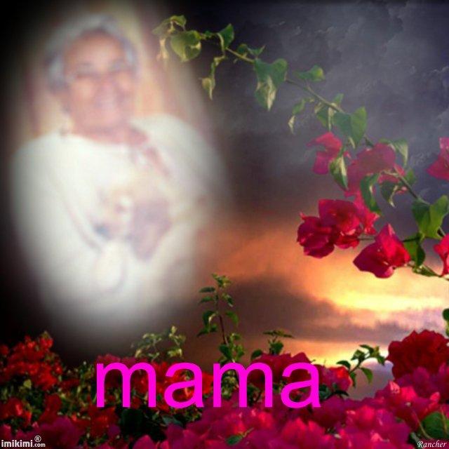 Frases De Mi Corazon Para Madres En El Cielo