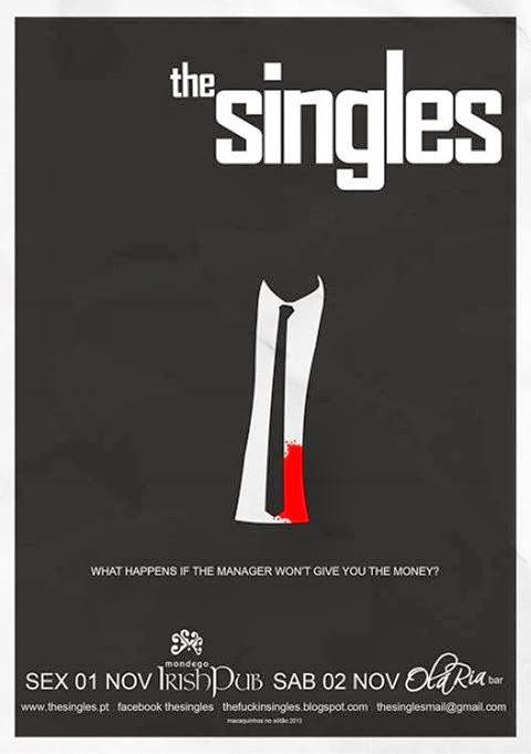 Irish no 1 singles