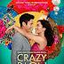 Review Crazy Rich Asians (2018)