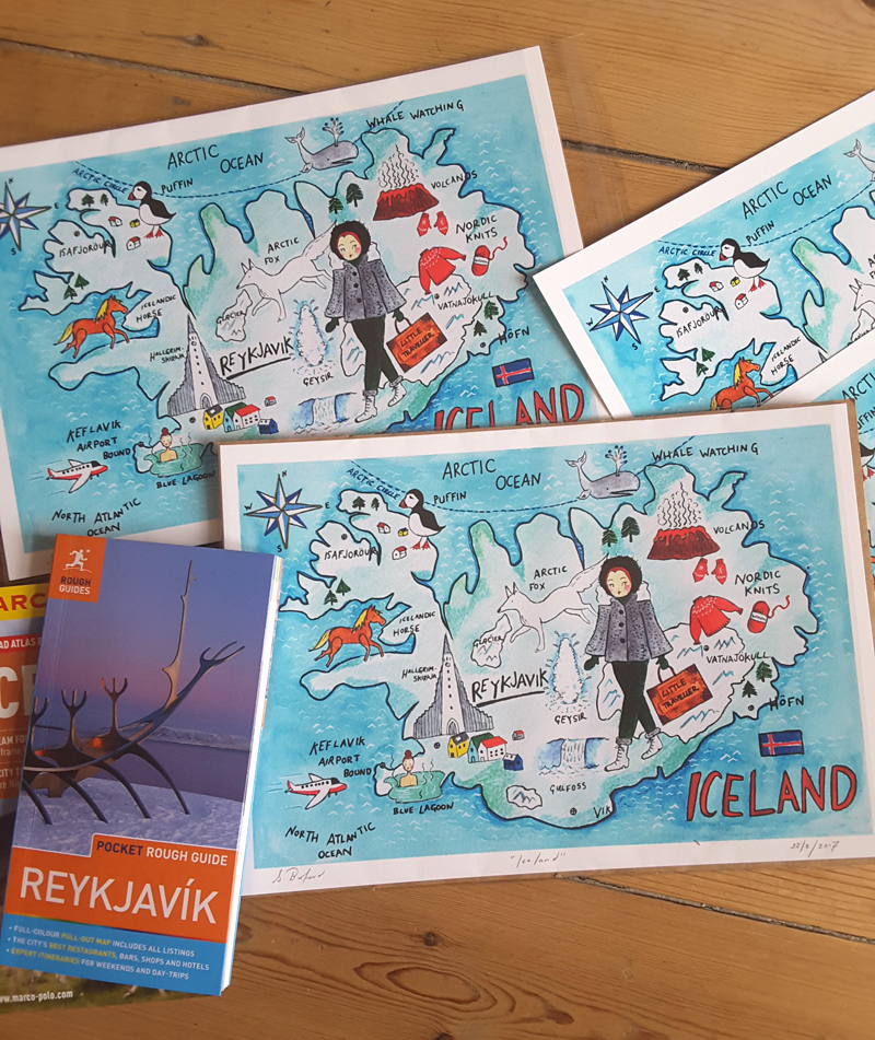 Curious Pip : Illustrated Map of Iceland.... on poland map, mexico map, netherlands map, greece map, united kingdom map, cuba map, europe map, hungary map, scotland map, road map, germany map, japan map, india map, russia map, ireland map, italy map, keflavik airport map, spain map, scandinavia map, greenland map,