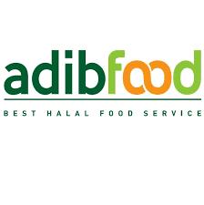 Info Loker Terbaru Via Online Karawang PT. Adib Global Food Supplies
