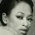 """Trina divulga novo single """"Get Money""""; ouça"""