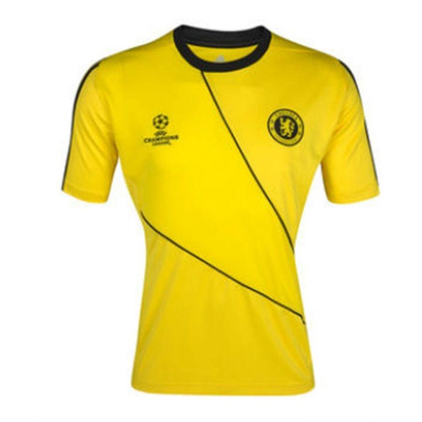 Baju Pencinta Bola