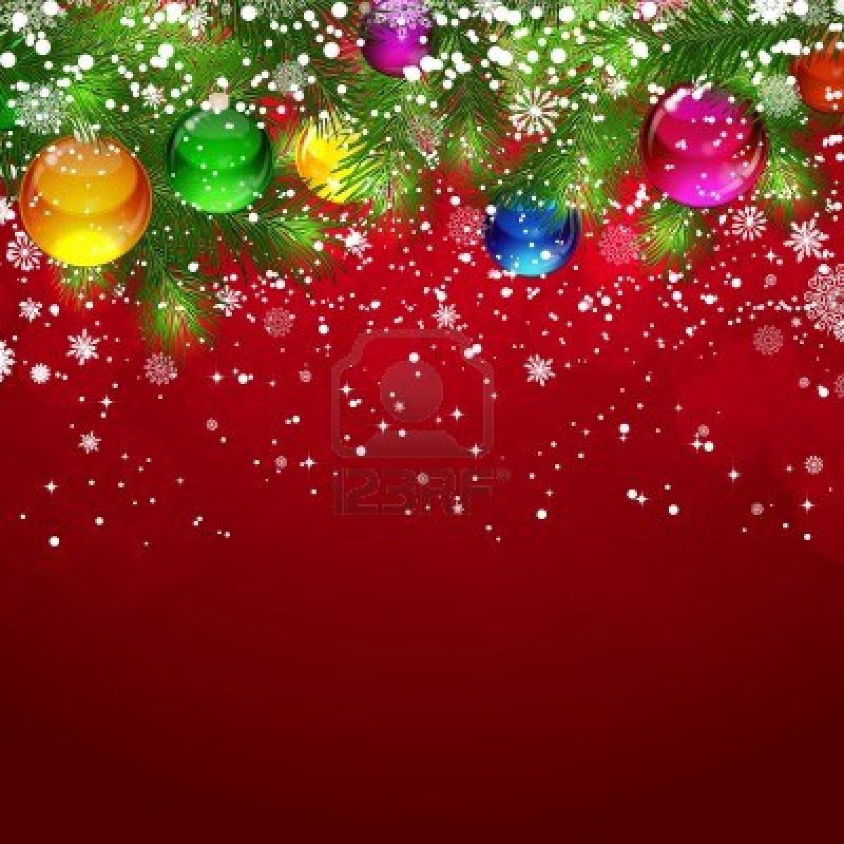 free christmas clip art to download - photo #18
