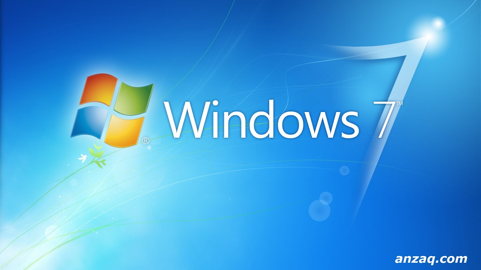 download windows 7 using product key