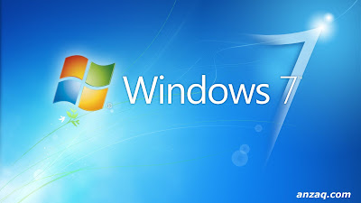 Download window 7