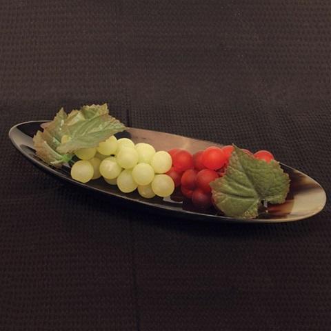http://www.museumreplicas.com/p-2589-oval-horn-tray.aspx