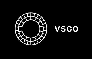 Cara Mudah Edit Foto di VSCO Untuk Pemula