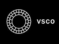 Cara Mudah Edit Foto di VSCO Untuk Pemula - Keren Banget!