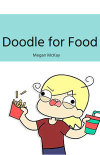 Doodle for Food