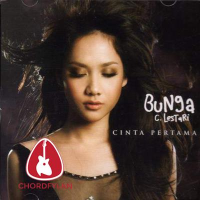 Lirik dan chord Cinta Pertama (Sunny) - Bunga Citra Lestari