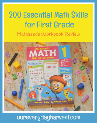 https://www.oureverydayharvest.com/2018/09/mathseeds-essential-math-skills-first-grade.html