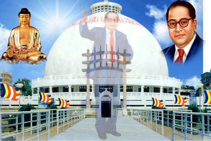 Dr Ambedkar Images Wallpapers Hd Dhammachakra Pravartan Day Diksha Bhoomi Nagpur Hd