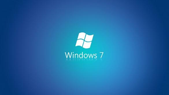 Cara Instal Ulang Windows 7 Tanpa Menghilangkan Data