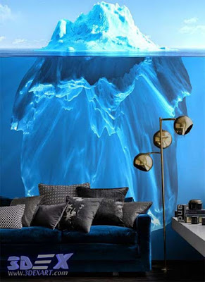 3d wallpaper designs, 3d wallpaper for walls, 3d wallpaper for living room