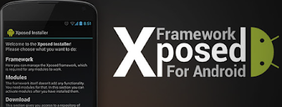 Xposed Framework For CM14 Nougat 7.0 [Guide] Download