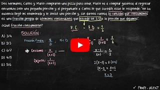 http://razonamiento-matematico-problemas.blogspot.pe/2013/03/fracciones-pregunta-examen-de-admision.html