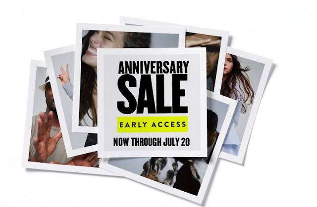 I Look Forward To This Sale Every Yearmy Birthday Is In May Always Ask For Nordstrom Gift Cards My And Save Them Amazing