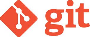 https://hu.wikipedia.org/wiki/Git