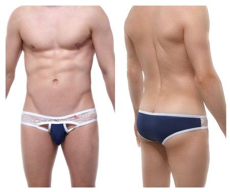 Petit-Q Ceyrat Bikini メンズセクシーウエアのビキニです。