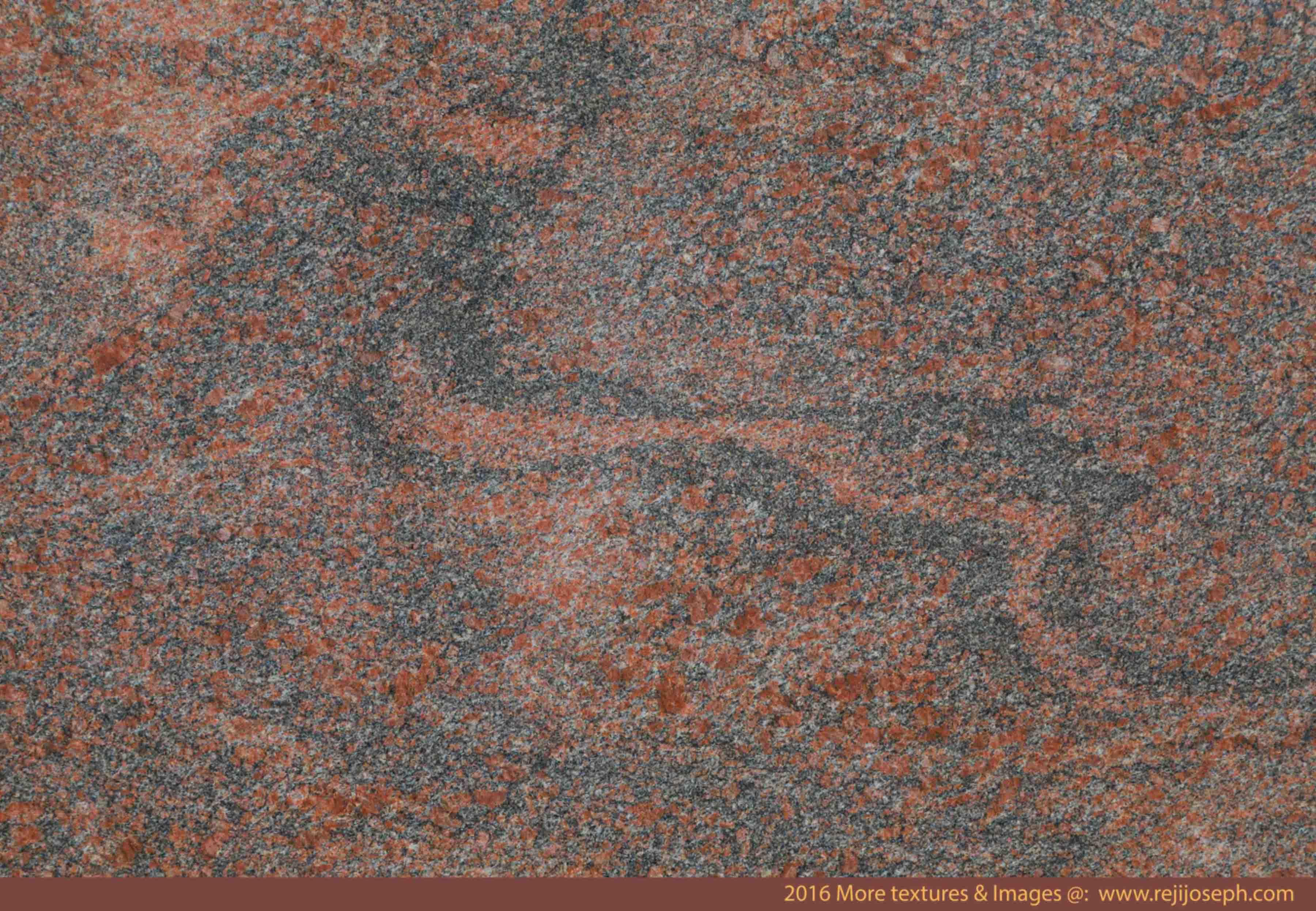 Marbles Granites Texture Paradiso Classic 00109