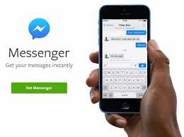 Fitur Baru Facebook Messenger Yang Bisa Menerjemahkan Bahasa Otomatis