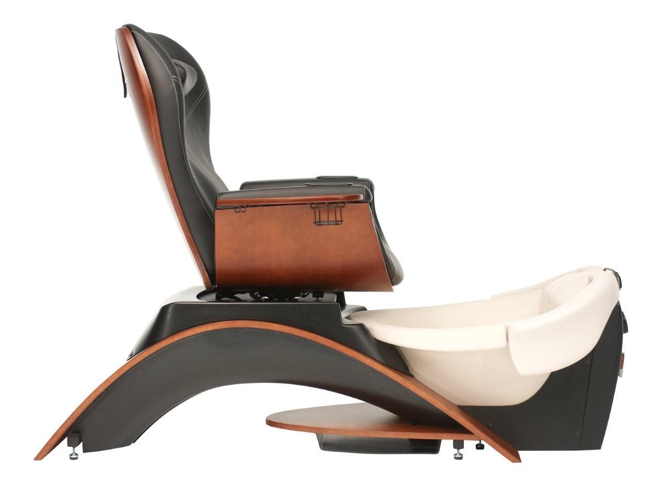 Marketplace for Pedicure Chair Spa Equipment | Pedicure ...