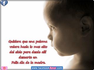 Imagenes para el dia de la madres | Postales | Tarjetas | Frases para mi madre