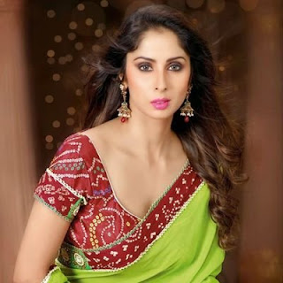 Sangita Ghosh age, wiki, biography