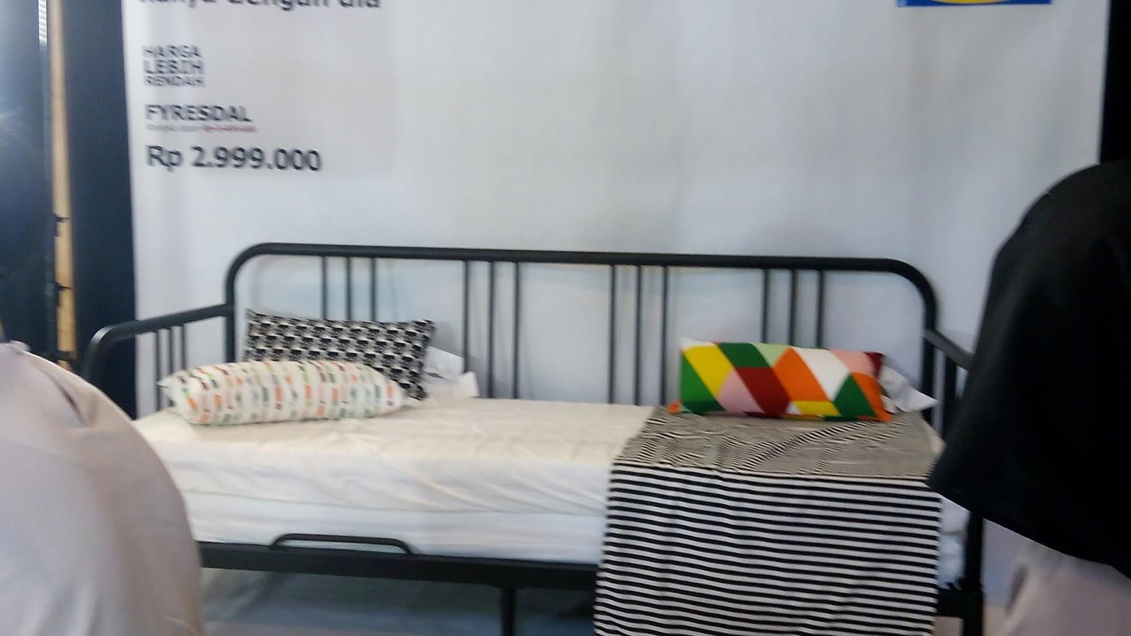 ikea katalog 2017 blog parenting keluarga lifestyle dan review. Black Bedroom Furniture Sets. Home Design Ideas
