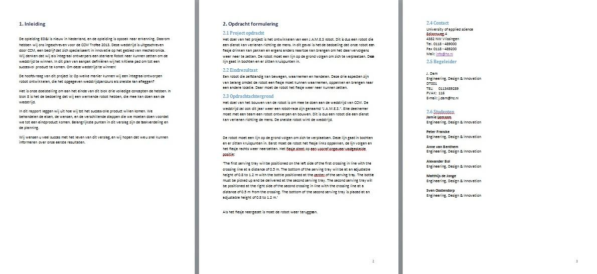 voorbeeld inleiding plan van aanpak Inleiding Plan Van Aanpak | hetmakershuis voorbeeld inleiding plan van aanpak